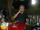 Zürcher Weinstube 28.08.2008